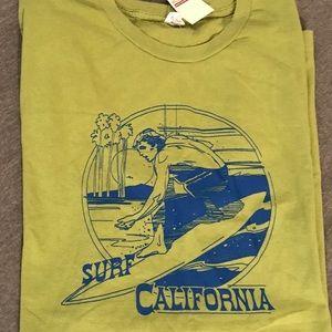 Men's Hollister T-shirt size XXL